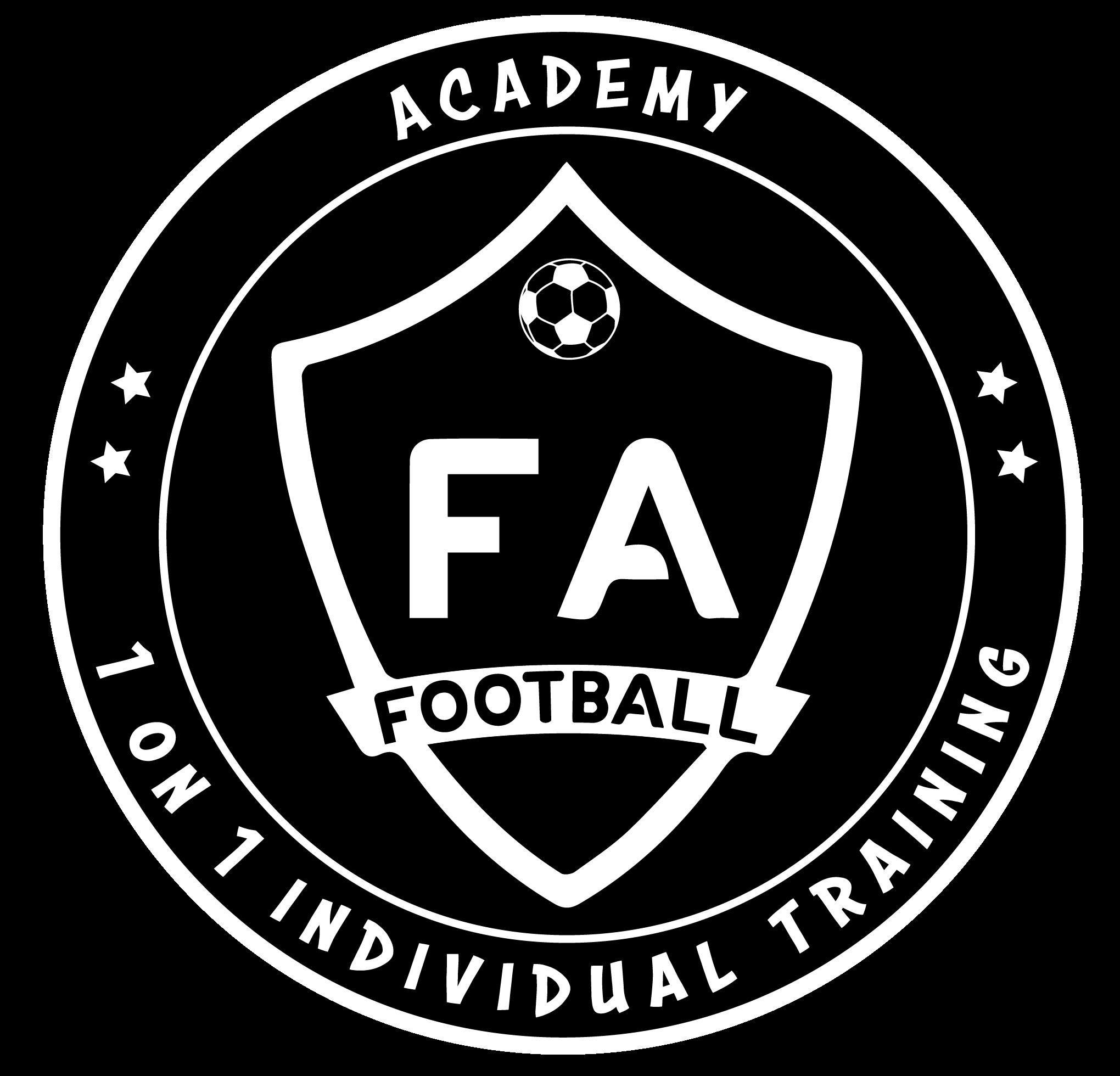 Freddie Academy